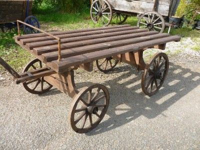 Wooden Cart Images - Reverse Search