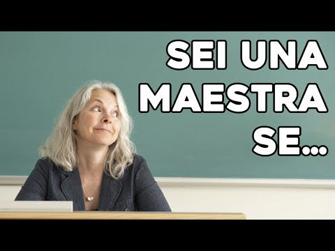 Le caratteristiche del Disturbo Oppositivo Provocatorio — Your Edu Action