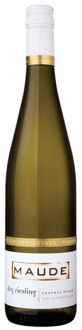 Buy Branded best quality White Wine Online in NZ from Liquormart at cheap prices.  #wine   #WhiteWine