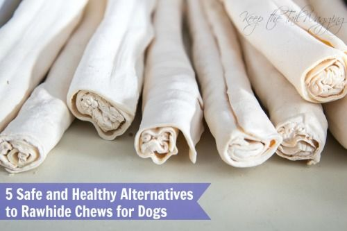 Blog post at Keep the Tail Wagging by Raising Dogs Naturally :   Did you know that rawhide chews are mostly indigestible?  Did you know that rawhide chews can be dangerous to our dogs? The benefits o[..]