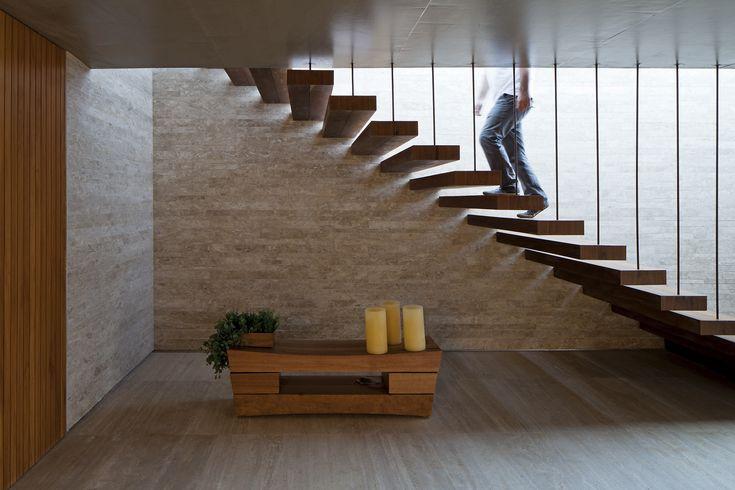 Gallery of PV House / Sérgio Sampaio Arquitetura + Planejamento - 5