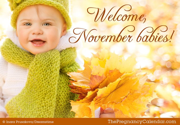 Welcome, #November babies! This month's birthstone is the yellow topaz or citrine, and flower is the chrysanthemum.