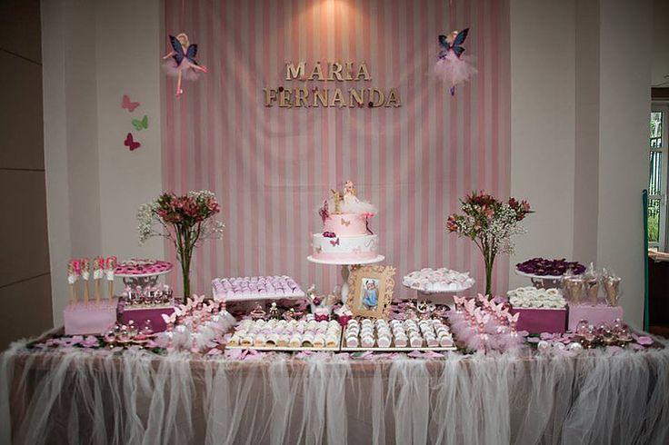 Decoração de festas infantis, adultos, chás, batizados, mesversários, bodas, mini wedding.