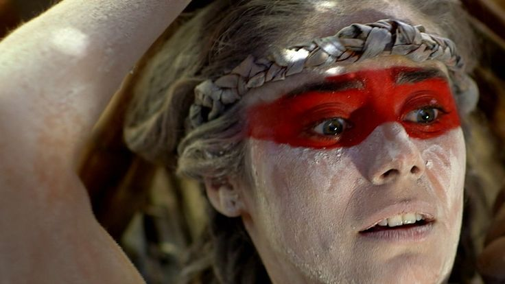 most shocking films - http://johnrieber.com/2015/09/05/enter-the-green-inferno-eli-roths-homage-to-shocking-cannibal-holocaust/
