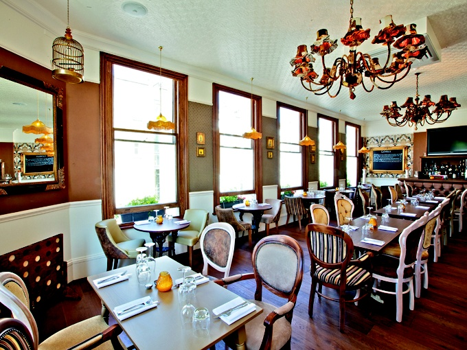 Best images about restaurant idea on pinterest