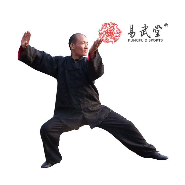 YWT62 тай-чи одежды белье тай-чи костюмы мужчин и женщин ву шу набор Китайский кунг-фу костюмы Брюс ли боевые искусства костюм бесплатно корабль