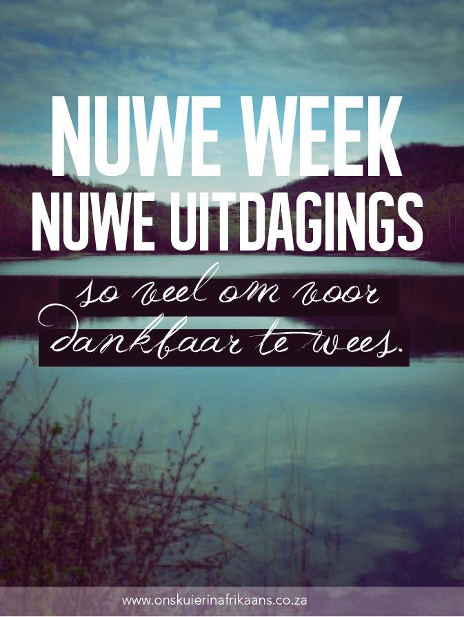 www.onskuierinafrikaans.co.za