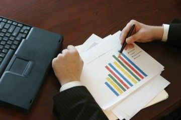 What are the placement opportunities for a Statistics student?