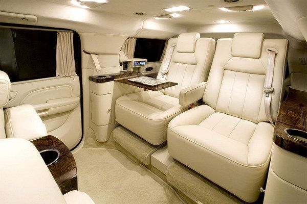 Interior Car Office Business Rooms Pinterest Cars Limo And The O 39 Jays