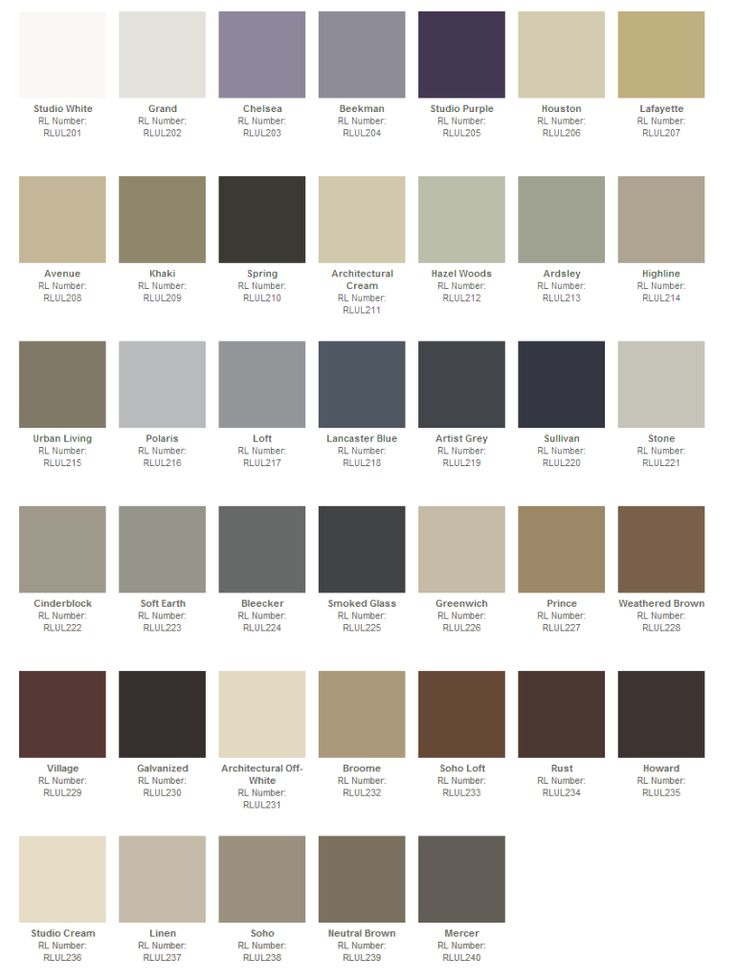 Ralph Lauren Paint Colors 63 best ralph lauren paints images on pinterest | paint colours