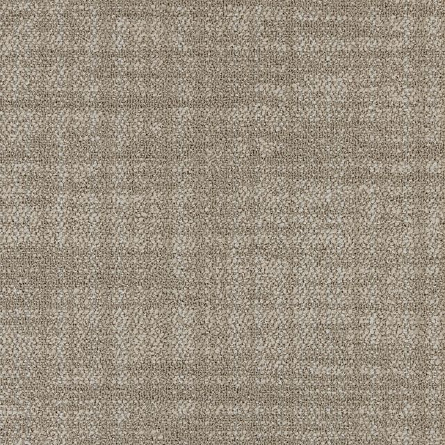Výsledek obrázku pro interface carpet multichrome