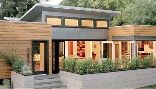 Género arquitectónico: Variantes de la arquitectura en relación al uso del suelo y por lo tanto el uso de la arquitectura.