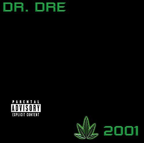 2001 [Explicit], http://a.co/53nT1uL