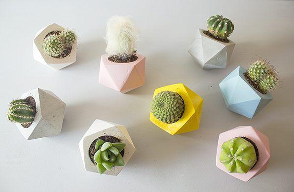 Mimos modernos, por Ducka Design