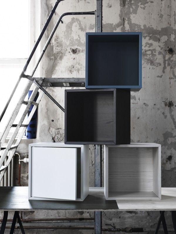 123 besten Ikea wishlist Bilder auf Pinterest   Beine, Deko ideen ...