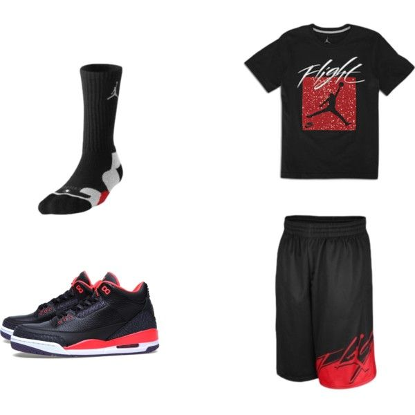 Jordan Clothes For Boys | Everything Fashion Beauty Home Top Sets | So Cute | Pinterest