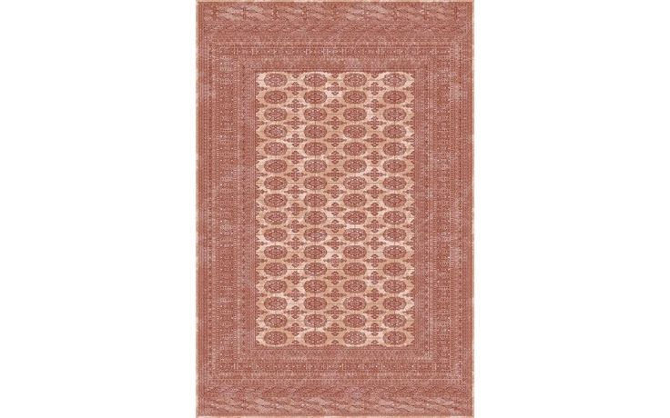 Perzisch tapijt Nain