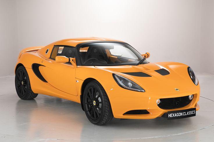 LOTUS ELISE SPORT 220 | LOTUS Cars | Pinterest | Lotus Car, Lotus Elise And  Cars