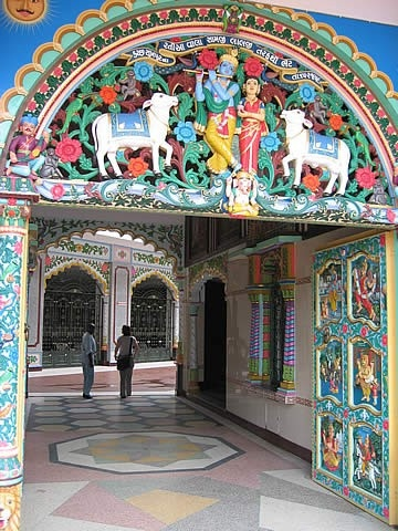 Hindu Temple in Mombasa, Kenya ...... Also, Go to RMR 4 awesome news!! ...  RMR4 INTERNATIONAL.INFO  ... Register for our Product Line Showcase Webinar  at:  www.rmr4international.info/500_tasty_diabetic_recipes.htm    ... Don't miss it!