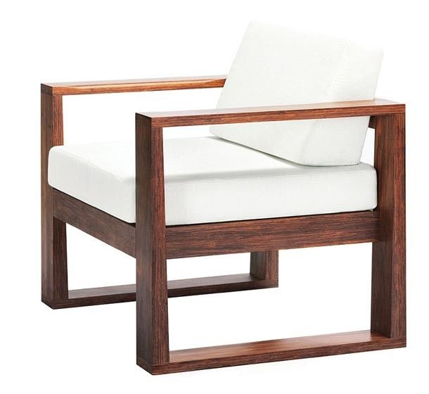Wooden sofa design buy wooden sofa online in mumbai for Chair new design