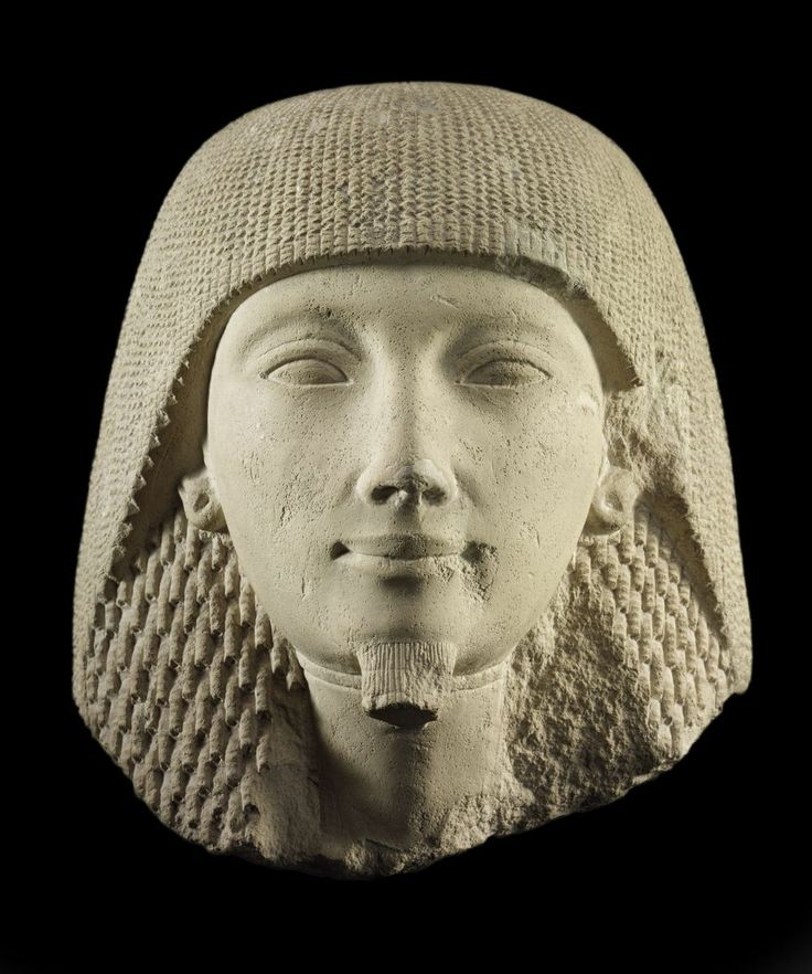 Dating an egyptian man