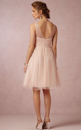 Page 1 - Dusky| Blush| Light |Pale |Pastel |Hot Pink Bridesmaid Dresses UK