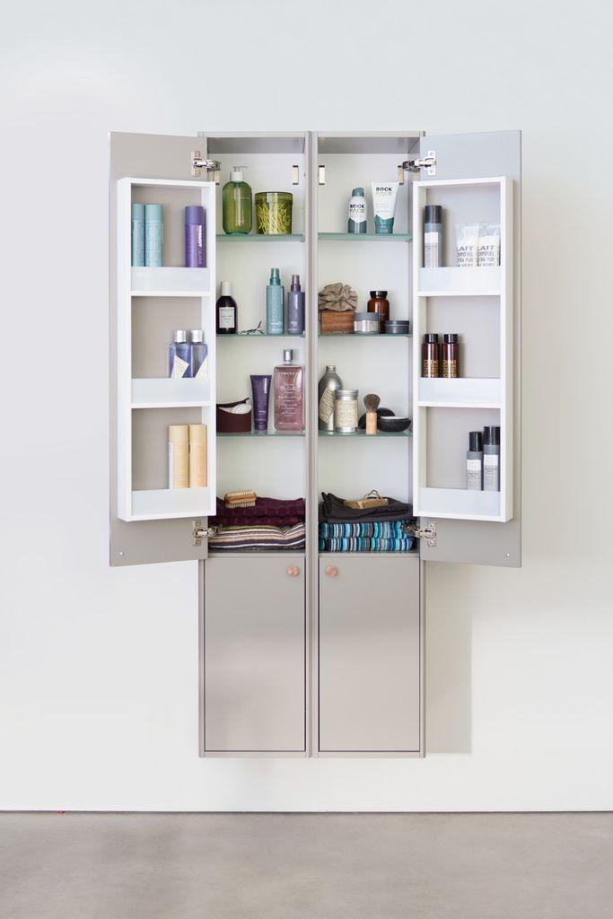 badrumsmöbler,graphic,högskåp,badrum,badrumsförvaring
