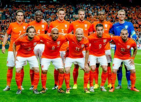 nederlands-elftal-oranje.jpg (470×340)