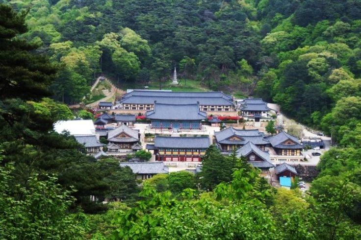 Desbravando a Coréia do Sul http://brylewilsmore.blogspot.com/2017/07/desbravando-coreia-do-sul.html