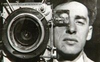Who the fuck is Jean Vigo? - www.cineyear.com