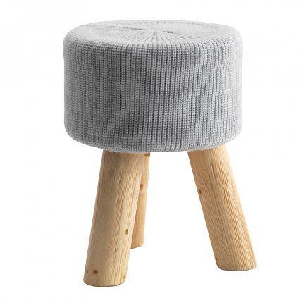 pouf poire fly pouf poire pas cher fly bordeaux merlin inoui with pouf poire fly tapis motif. Black Bedroom Furniture Sets. Home Design Ideas