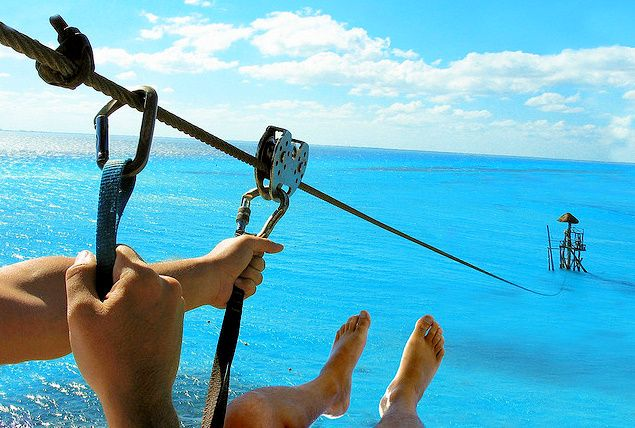 here I come!: Cancun Mexico, Buckets Lists, The Out, The Ocean, Isla Mujer, Costa Rica, Into The Blue, Cancunmexico, Zip Line