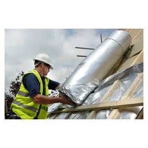 Protected your home with the help of Foil Insulation while saving energy and, most importantly, saving you money. Under Floor Insulation, Foil Insulation, Foil Loft Insulation.