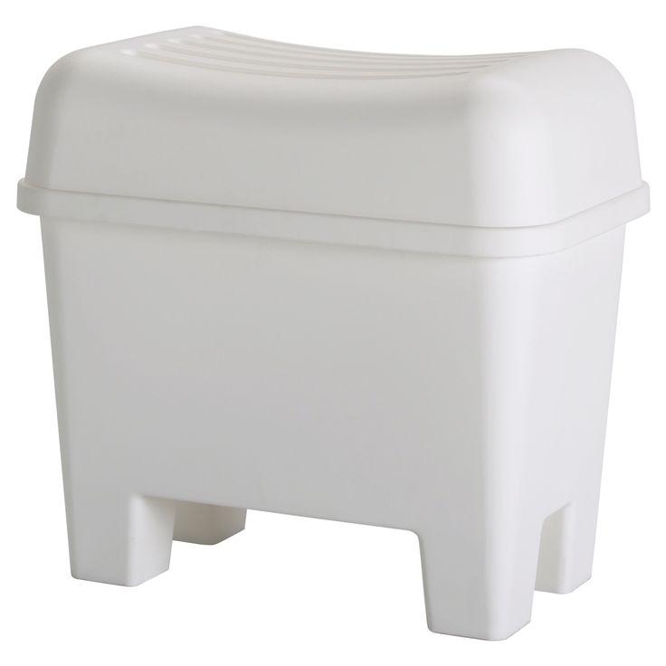 tabouret salle de bain ikea - Ikea Tabouret Salle De Bain