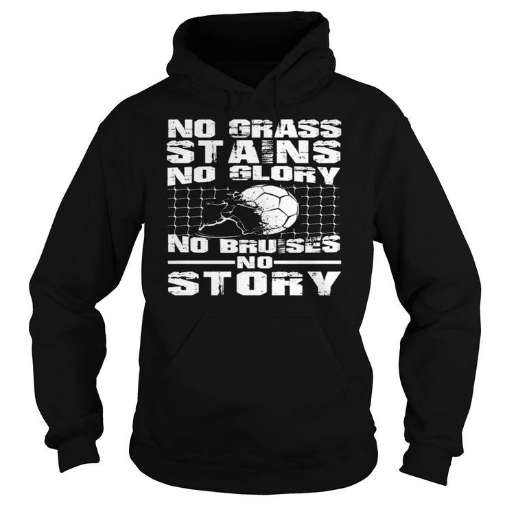 new design tee shirt for soccer girlst shirts