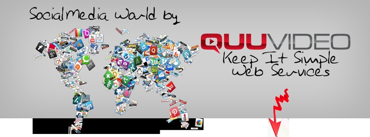 Yelp ja Foursquare markkinointi palvelut ja valmennus - QUUVIDEO. (KYSY LISÄÄ) Molemmat YELP ja FOURSQUARE ovat mainioita markkinointikanavia kivijalka myymälöille, ravintoloille, klubeille, kuntosaleille, kiropraktikoille, hierojille jne.