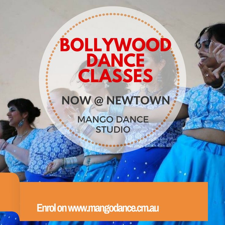 BOLLYWOOD DANCE @ NEWTOWN  Come bust a move and have a bollywood wiggle ! Men and women welcome, all ages, all levels. Lots of fun while getting some exercise. Now enrolling for Term 2....... Www.mangodance.com.au  #bollywood #dance #classes #indian #zumba #fitness #northsydney #stleonards #chatswood #sydney #hornsby #newtown #annandale #brookvale #northernbeaches #surryhills