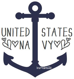 I will always remember the USN <3