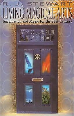 Books On Witch Craft