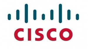 Cisco Certifications Courses: Become an IT expert with Cisco Certifications course | E-Learning Center