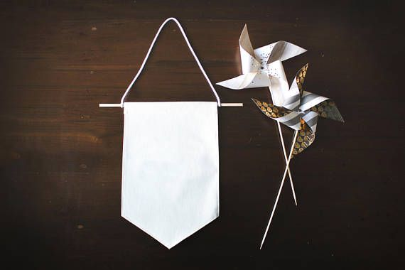 picture hanging template kit - 25 best ideas about pennant flags on pinterest flag