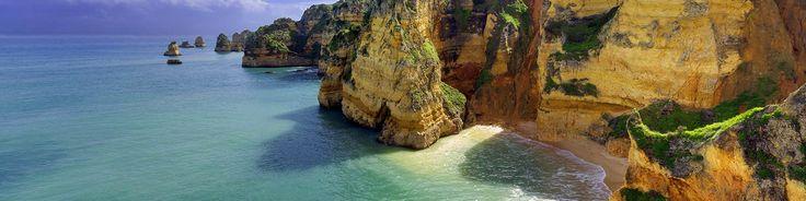 http://www.algarvetips.com/beaches/portimao/praia-da-rocha/
