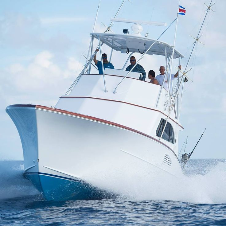 17 best images about fishing boats on pinterest fishing for Best center console fishing boats