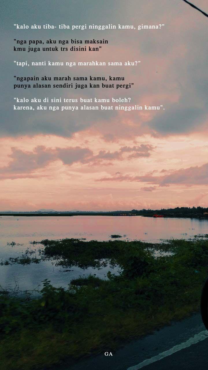 Stay Quotes Kutipan Terbaik Kutipan Kutipan Inspirasional