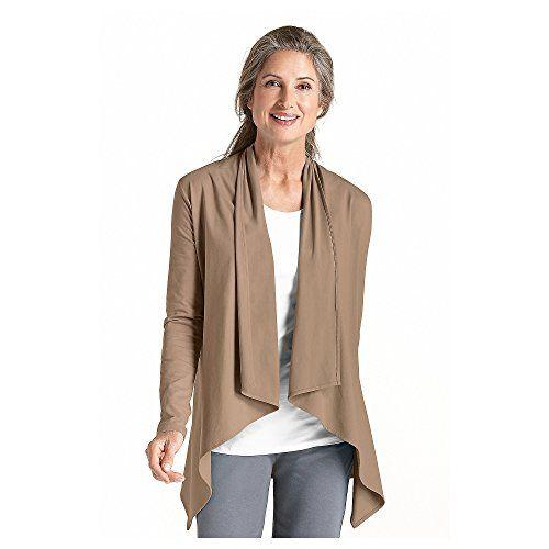 Upf clothing for women