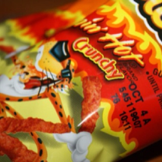 Cheetos!: Favorite Things, Chips Dips, Chip Dips, Comfortfood 3, Cheetos So Random