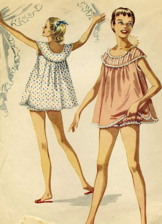 11 best ideas about cute summer jammies for women on ...