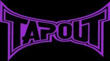 Tapout logo (purple) mma ufc sports martial -  Full or High Definition Wallpapers needed? Looking for some Ultra Definition 4k Desktop Backgrounds? We got 'em! Unique image id:323035.