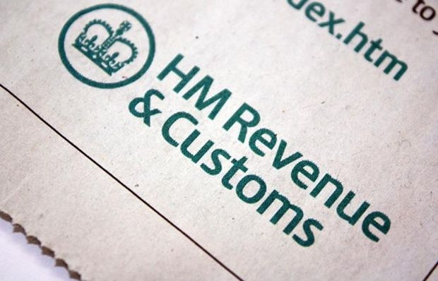HMRC negotiations http://www.jimlyonsservices.co.uk/