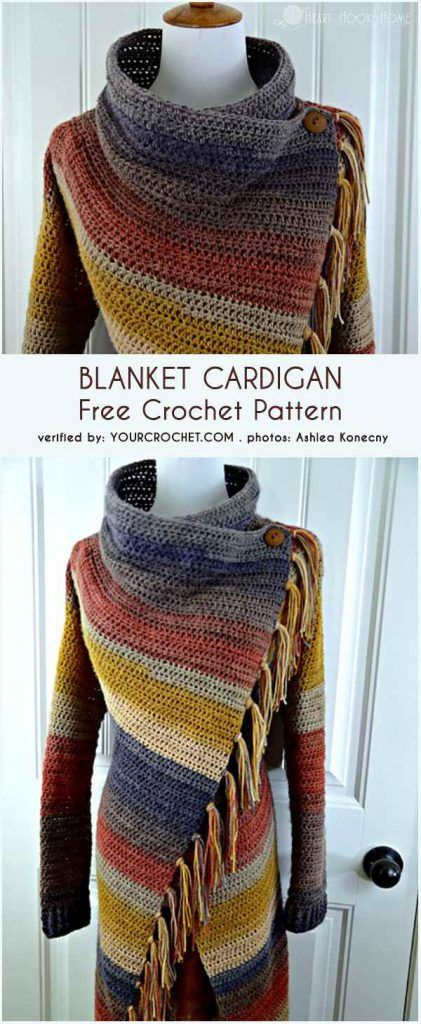 0-blanket-cardigan-free-crochet-pattern 7